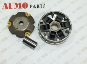 Variator Set for for Piaggio Fly125 Vespa125 Engine Parts pictures & photos