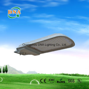 LED Lamp Street Light