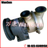 Commins Engine Water Pump for Wb400 Mixer Truck pictures & photos