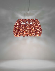 New Product Modern Iron Pendant Lamp (H0027/S/C) pictures & photos