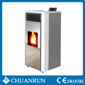 Reliable Performance and New Design Heater with CE pictures & photos