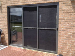 Internal Insect Screen for Sliding Doors pictures & photos