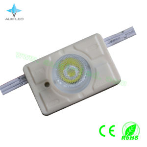 3W LED Power Module for Double Side Light Box pictures & photos
