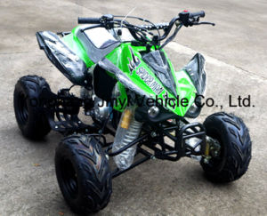 2016 Factory New Cheaper 110cc ATV (JY-100-1A) pictures & photos