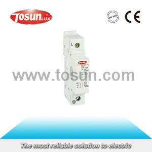 Tsu1 Surge Protector with IEC61643 pictures & photos