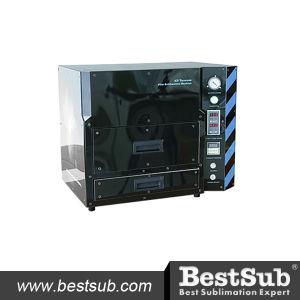 Bestsub 3D Multifunctional Vacuum Film Machine (ZKM-A4-F) pictures & photos