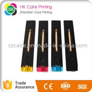 Compatible  Color Toner Cartridge for Xerox CT200564/65/66/67/68/69/70/71 C5065/5540/6550/7550 pictures & photos