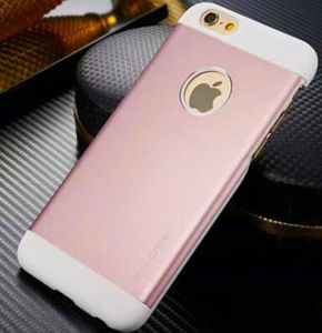 2017 New Fashion iPhone 6s and iPhone6 Plus Phone Case pictures & photos