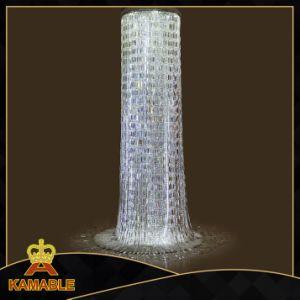 Novelty Crystal Hotel Lobby Light (Ka248) pictures & photos