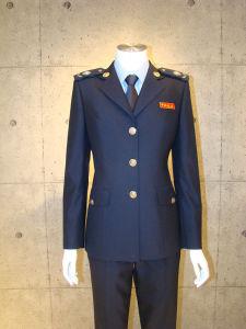 Ceremony Military Uniform pictures & photos