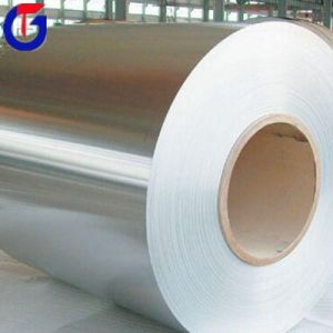 201, 202 Stainless Steel Coil pictures & photos