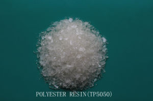 Tp9614- Hydroxy Polyester Resin Is Countertype to Texicote 1088 pictures & photos