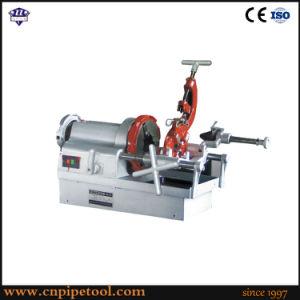 Qt4-Ci Pipe Threading Machine Manufacture