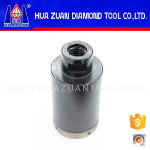 Very Good Sintered Diamond CNC Bits on Sale pictures & photos