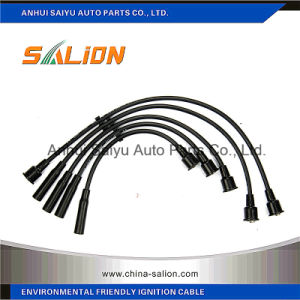 Spark Plug Wire/Ignition Cable for Ford SL-0703