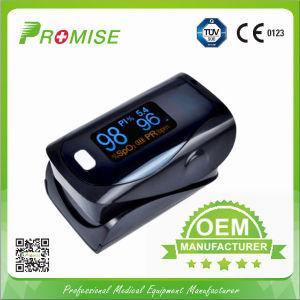 Kol Saati Ucuz Pulse Oksimetre Pulse Oximeter