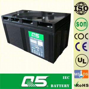 2V3000AH AGM, Gel Rechargeable Battery Deep Cycle Solar Power Battery Rechargeable Power Battery Valve Regulated Lead Aicd Battery Long Life Solar Battery pictures & photos