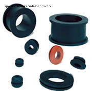 Auto, Motorcycle Rubber Products pictures & photos