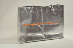 Strong PP Non Woven Shopping Bag (MECO394) pictures & photos