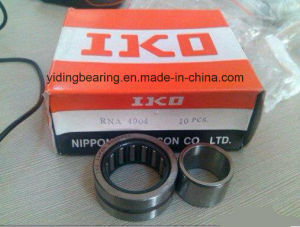NTN NSK Koyo IKO NACHI Needle Roller Bearing Rna 4904 pictures & photos