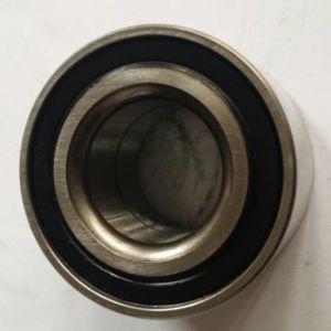 Dac40740036/34 Wheel Hub Bearing 40*74*36 pictures & photos