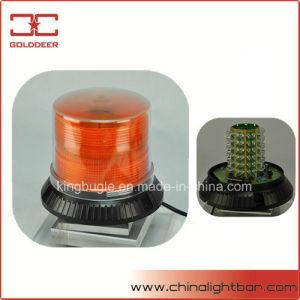 Police Strobe Light LED Strobe Beacons (TBD348-LEDI) pictures & photos