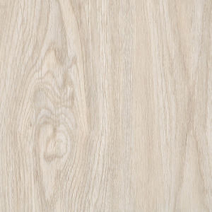 Resident Indoor Vinyl Plank Flooring Click pictures & photos