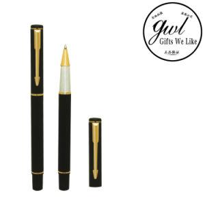 Parker New Design Gel Pen for Promotion pictures & photos