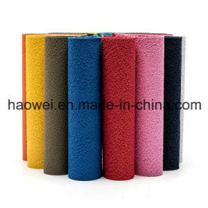 Hw055 EVA Rubber Sheet Raw Material