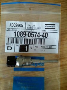1089057440 Temperature Sensor Atlas Copco Temperature Switch Air Compressor Part pictures & photos