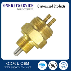 0069 Good Quality High-Grade Neutral Switch