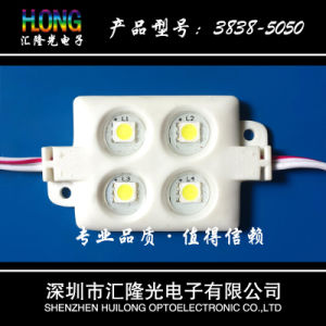 5050 SMD LED Products LED Module with High Quality pictures & photos