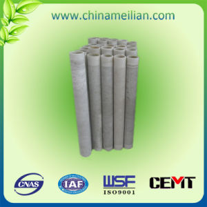 Good Quality Epoxy Fiberglass Insulating Tube pictures & photos