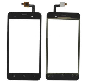 China Mobile Phone Touch Panel Repair Parts for Wiko Lenny 3 pictures & photos