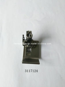 Sewing Parts of Presser Foot Assy (277122) for Yamato Vc3611 pictures & photos