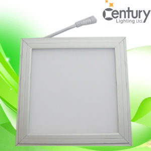 Wholesale LED Ceiling Lamp Panel Slim LED Lighting Indoor LED Lights Warm White Lightings Manufacturer in China pictures & photos