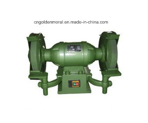 GM-P250 Three-Phase Desk Grinder /OEM /in Factory Price pictures & photos