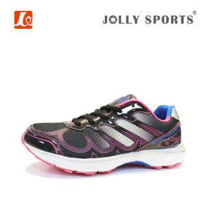 OEM Trainer Sneaker Footwear Sports Running Shoes for Men pictures & photos