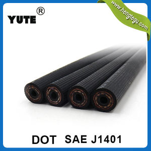 Yute SAE J1401 1/8 Inch DOT SAE J1401 Brake Hose pictures & photos