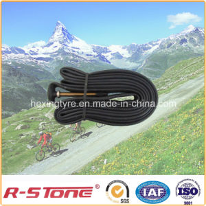 High Quality Butyl Bicycle Inner Tube 20X1.50/1.75 pictures & photos