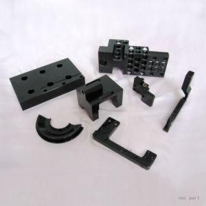 CNC Machining Parts #45