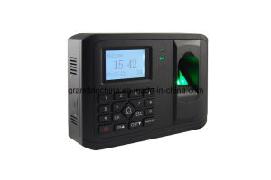Fingerprint Access Control with TCP/IP (5000APlus) pictures & photos