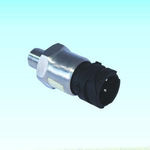 Air Compressor Spare Parts AC Compressor Pressure Switches pictures & photos