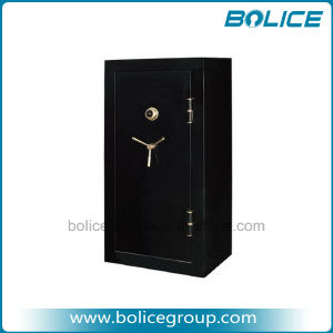 Fireproof and Burglary Big Size Strong Gun Safes (STFG724230) pictures & photos