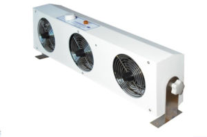 SL-003A Static Eliminate Overhead Ionizing Air Blower pictures & photos
