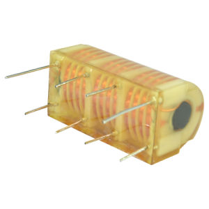 Transformer (GY-SH10833) Oil-Immersed Type, Single-Phase