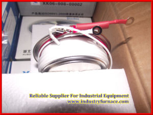 SCR Thyristor for Medium Frequency Induction Furnace pictures & photos