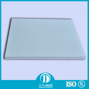 Composite Material Fiberglass Insulation Sheet for Industrial Machine pictures & photos