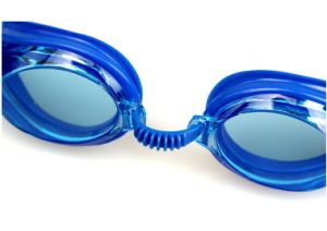 Anti-Fog Swimming Goggles with Customized Logo pictures & photos