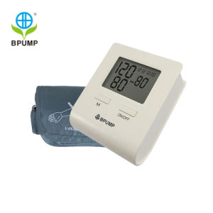 Arm Blood Pressure Monitor (BF3211)